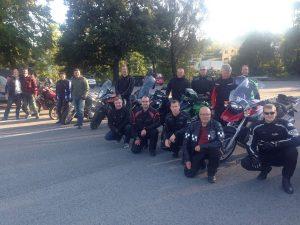 motorrad_fahrschule (2)