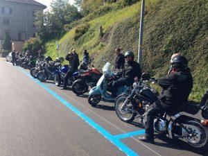 motorrad_fahrschule (6)