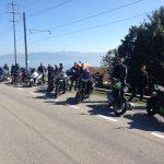 motorrad_fahrschule (7)