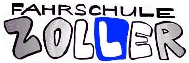 Fahrschule Zoller